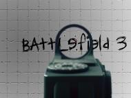 Battlefield Bad Company 2 / Games