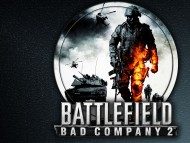 dice battlefield bad company / Battlefield Bad Company 2