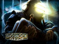 High quality Bioshock  / Games