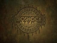 Download Bioshock / Games