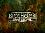 Download Bioshock / Games