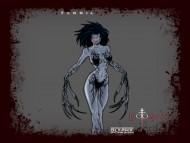 Blood Rayne / Games
