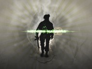 Call Of Duty Modern Warfare 2 / Games