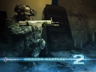Download Call Of Duty Modern Warfare 2 / Games