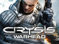 Crysis Warhead / Games