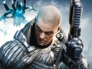 Crysis Warhead / Games
