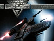 Dark Horizon / Games