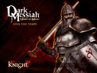 Dark Messiah of Might and Magic / Games