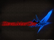 Devil May Cry 4 / Games