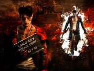 Download Devil May Cry 4 / Games