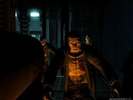 DOOM 3 Resurrection Of Evil / Games