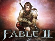Fable 2 / Games