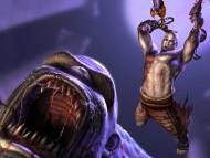 God of War / Games