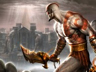 God of War / Games