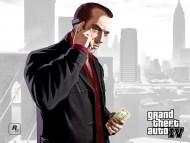 GTA 4 / Games