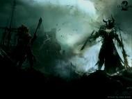 Fight / Guild War 2