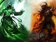 paper2 / Guild War 2