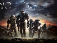 High quality Halo  / Games