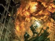 Hellgate London / Games