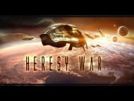 Heresy War / Games