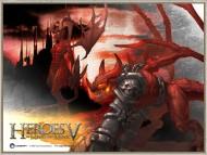 Heroes V / Games