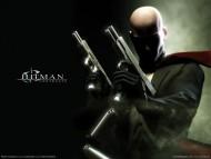 Hitman / Games
