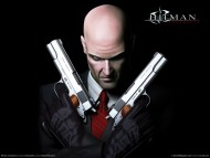 HQ Hitman  / Games