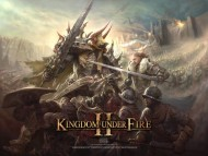 Kingdom Under Fire 2 / Games