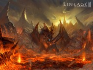 Lineage 2 The Chaotic Throne / Games