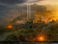 Lineage 2 The Chaotic Throne / HQ Games
