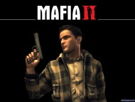 Mafia 2 / HQ Games