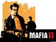 Mafia 2 / Games