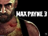Max Payne 3 / Games