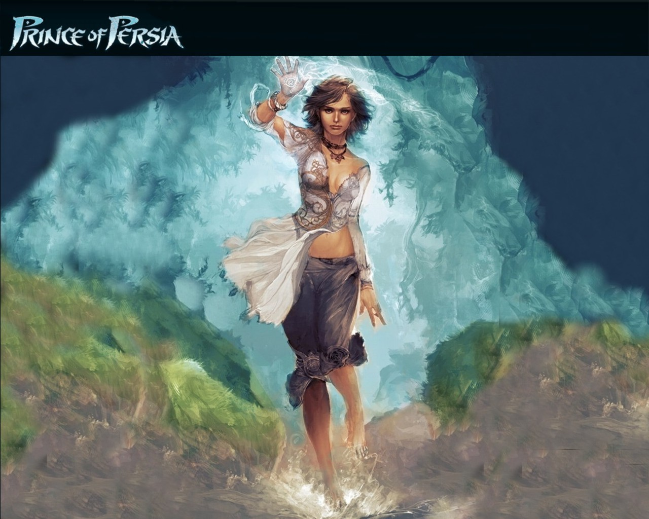 Prince of persia which elika porn tube