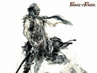 Prince of Persia / HQ Games