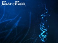 Prince of Persia / Games