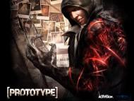 metamorphosis / Prototype