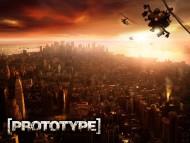 HQ Prototype  / Games