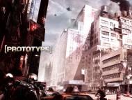 city / Prototype
