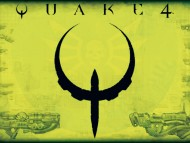 Quake 4 / Games