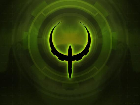 Quake+4+wallpaper