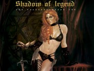 Shadow of Legend / Games