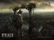 Download Stalker / Games