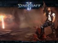 StarCraft 2 / StarCraft 2