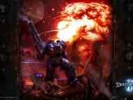 StarCraft 2 / Games