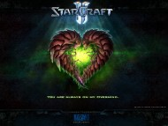 Download StarCraft 2 / StarCraft 2
