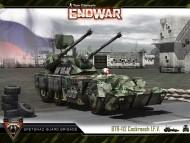 Tom Clancy's End War / Games