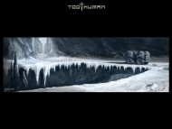 Too Human / Games