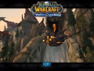 World of War Craft / Games