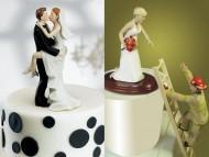 Weddings / Holidays
